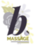 blossomfinal-logo2.png