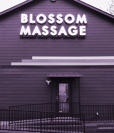 blossombuilding (1)_edited.png