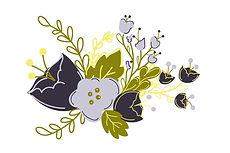 blossomfloralmotif.jpg