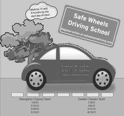 Safewheels%20Dec_edited.jpg