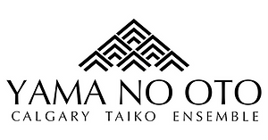 YamaNoOto_Logo_FINAL_AllThin.ai.png
