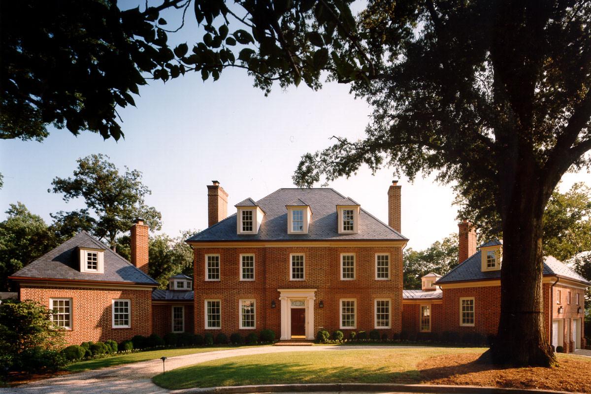 Kent-Manor-4.jpg