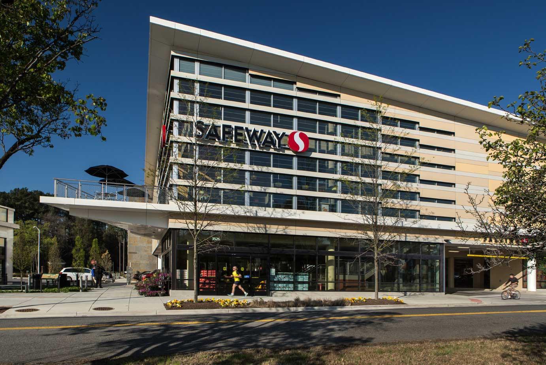 Safeway-0315Rt.jpg