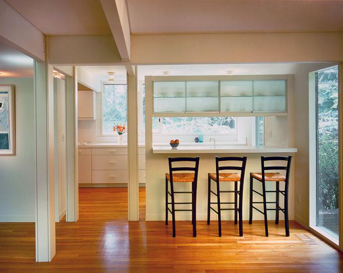 Art-Loft-Kitchen.jpg