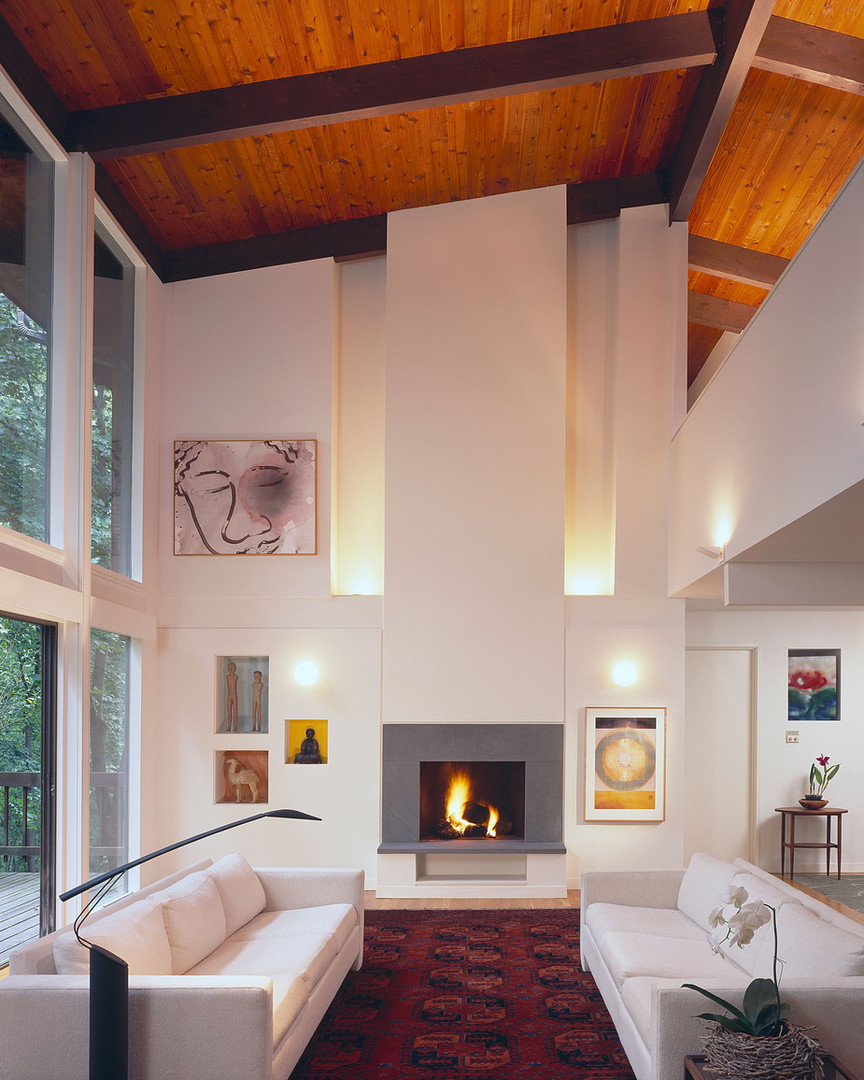 Art-Loft-Living-Room.jpg