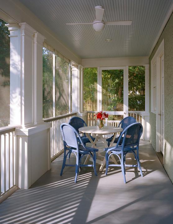 Porch-150dpi.jpg