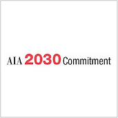 opi_2030-commitment-01.png