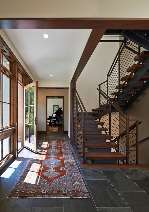 Brookmont-Stair-Piano.jpg
