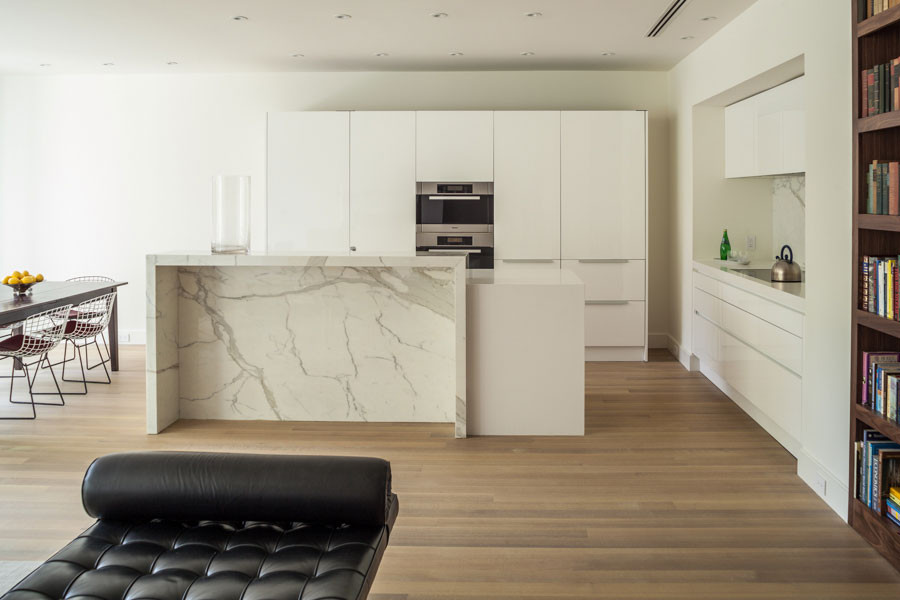 Kitchen2-GeorgetownResidence.jpg