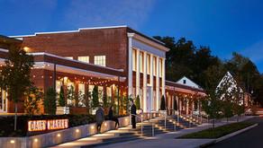 Now Open: Charlottesville's Revitalized Dairy Market