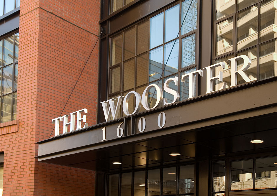 Wooster1.jpg
