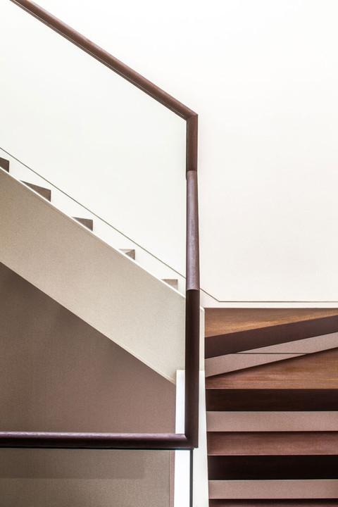 Stair-GeorgetownResidence.jpg