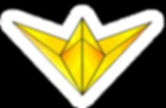 Aleryde-LOGO-DEF-marzo-2018-opacity-web_