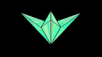 Aleryde-LOGO-DEF-Luglio-2020-smeraldo.pn