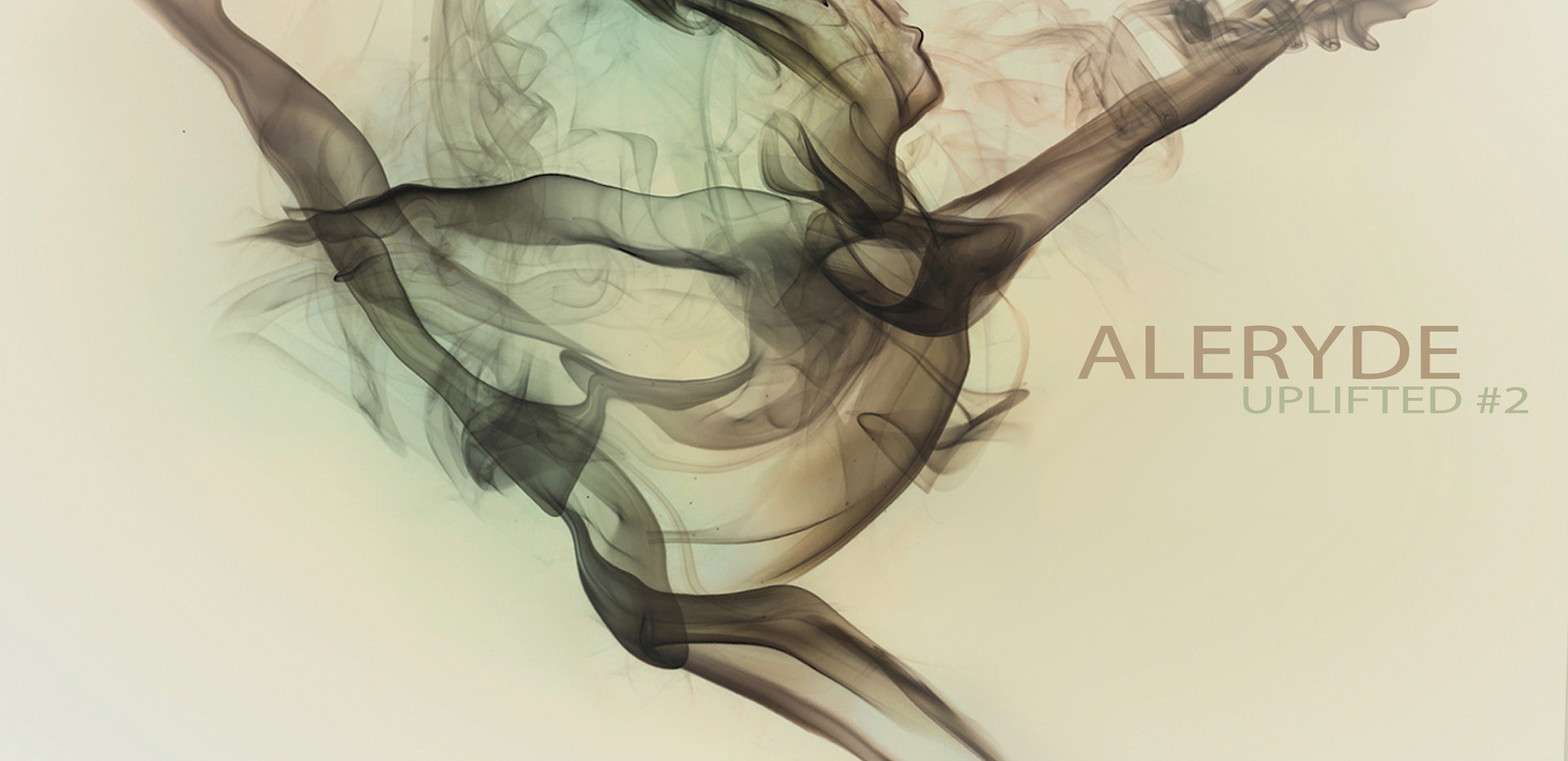 ALERYDE_ WISHING A DREAMDANCER