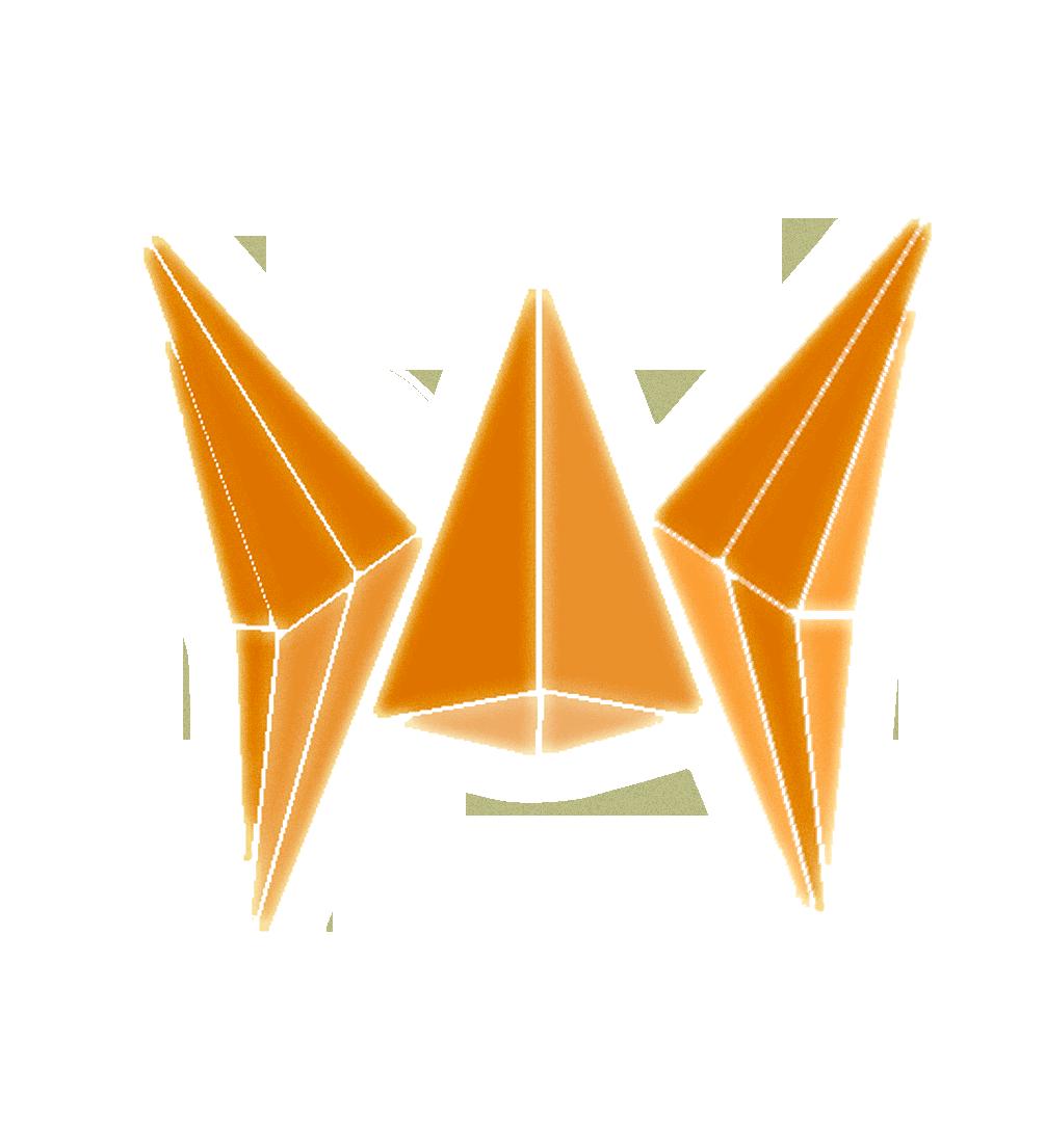 aleryde-logo-agsto-2012