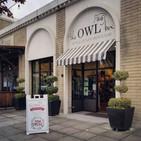 OwlBox_Storefront.jpg