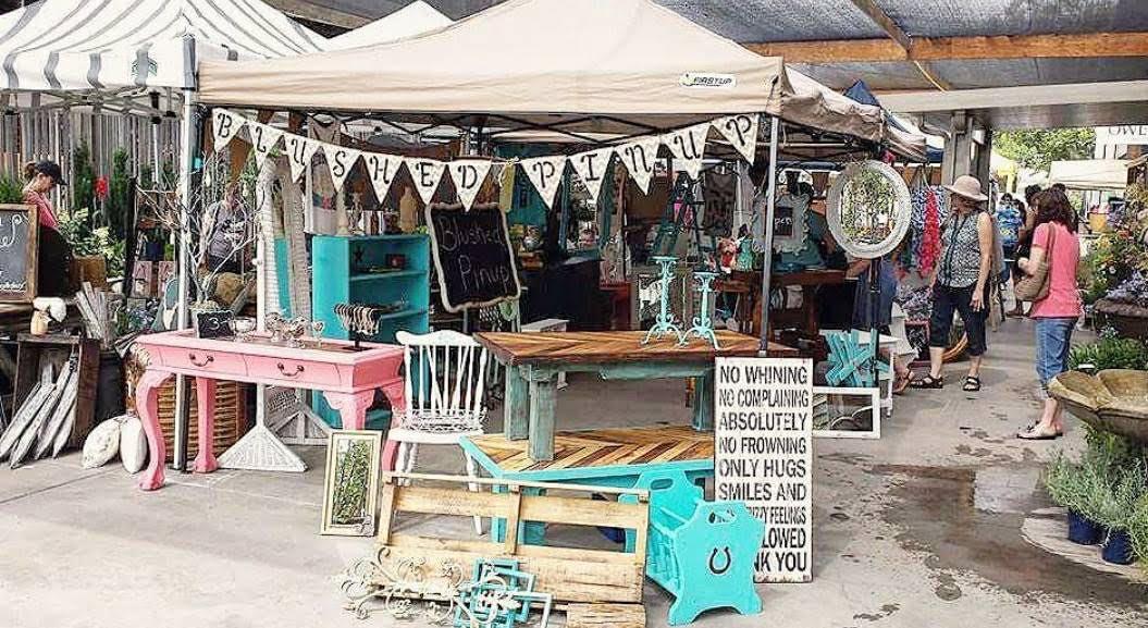 Vendor Showcase