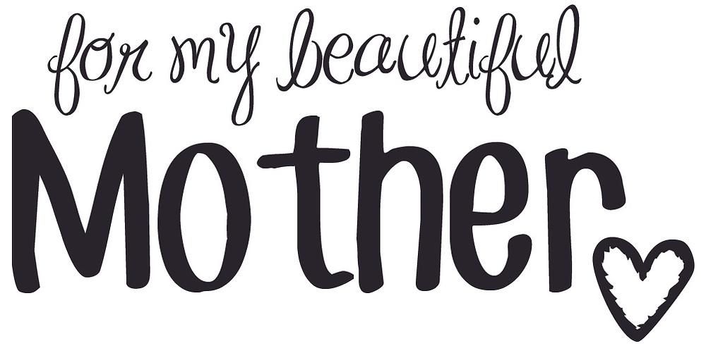 Mother'sDay1.jpg