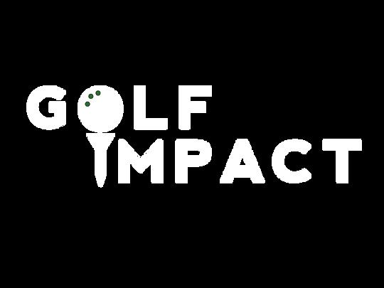 GolfImpact_WHITE.png
