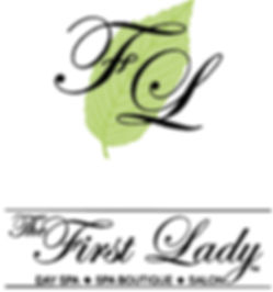 First Lady Day Spa Logo.jpg