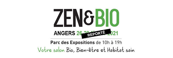 Logo-ZEN-et-BIO-ANGERS-2021report.jpg