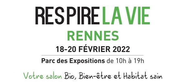 Logo-RESPIRE-rennes-2022_edited.jpg