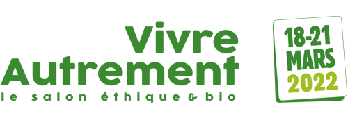 logo-VA-2022.png
