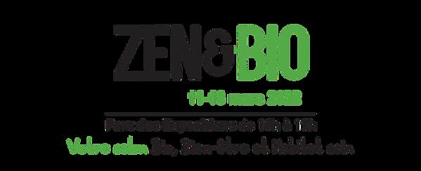 Logo-ZEN-et-BIO-ANGERS-2022_edited.png