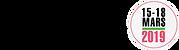 logo-vivre-autrement-paris-2019-1.png
