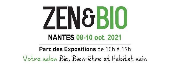 Logo-ZEN-et-BIO-NANTES-2021.jpg