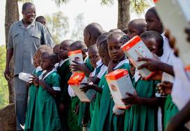 Kamolo Primary School
