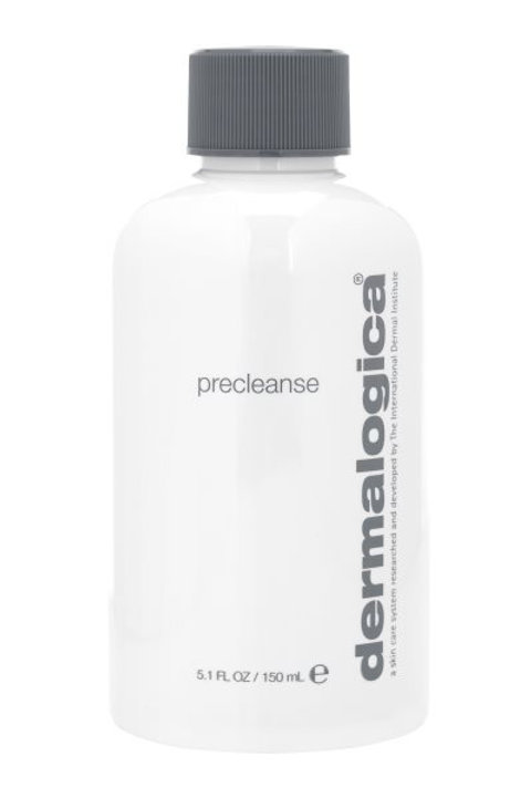 PreCleanse 150ml