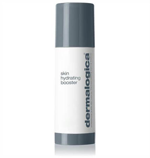 skin-hydrating-booster_26-01_428x448.jpg