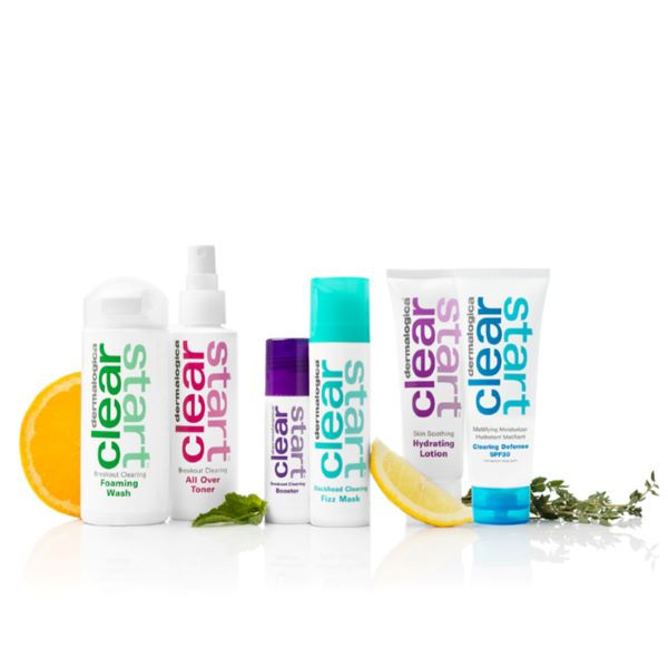clear_start_product_lineup 600x600.jpg