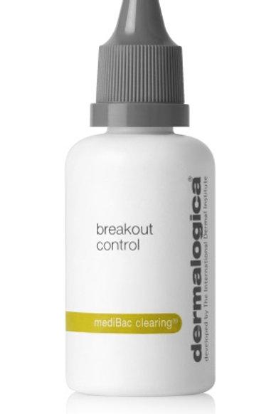 breakout control 30ml