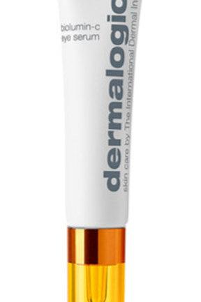 biolumin-c eye serum 0.5oz