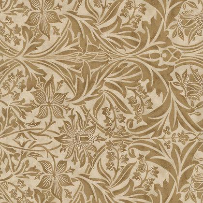 Granada Morris & Co Collection - BlueBell Gold