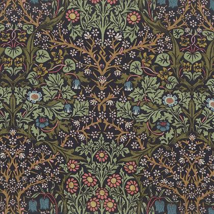 Granada Morris & Co Collection - Blackthorn Charcoal