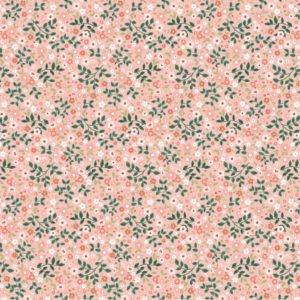Goose Greek Gardens -   Mix pink