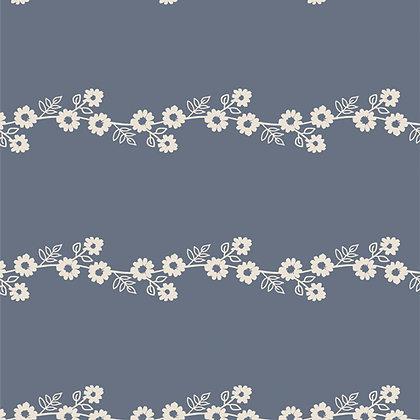Lilliput - Daisy chain