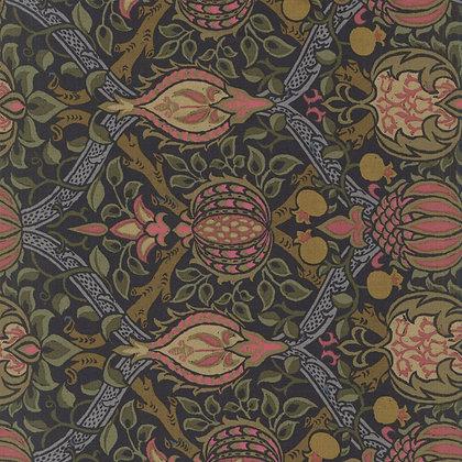 Granada Morris & Co Collection - Granada Charcoal