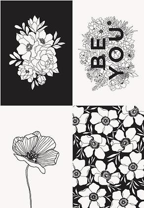 Illustrations (Panel)