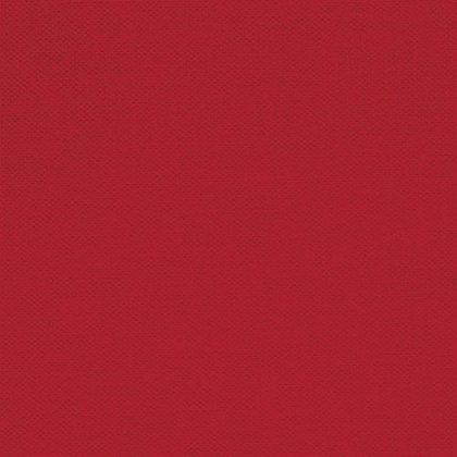 Devonstone Solid Merlot Red
