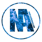 NA Logo Waves Square Transparent.png