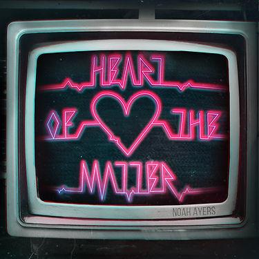 Heart of the Matter Album Cover 1.jpg