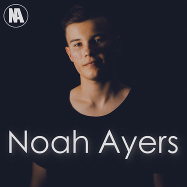 Noah Ayers Playlist Cover 1.jpg