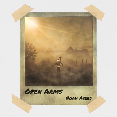 Open Arms Main Cover 4.png