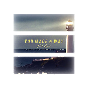 You Made a Way Lighthouse Cover 2.jpg