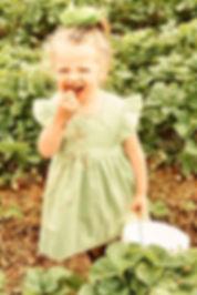 eating strawberries.jpg
